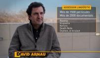 ficha David Arnau v 2