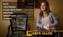 Fitxa de la Marta Ullod