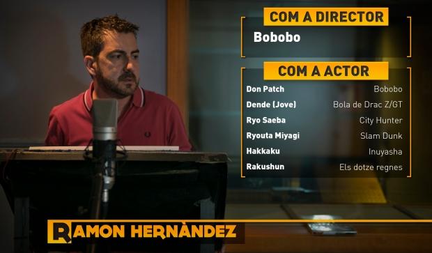 fitxa Ramón Hernàndez