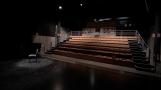El Teatre de l'ETC (UAB)