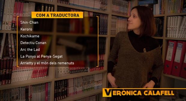 fitxa Verònica Calafell